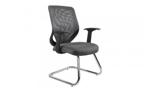 Office chair F8336