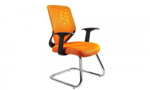 Office chair F8338
