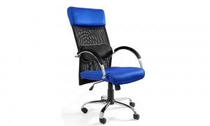 Office chair F8341