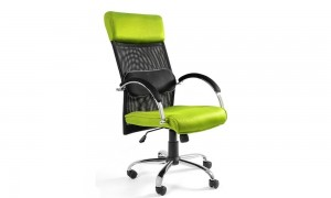 Office chair F8342
