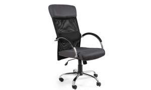Office chair F8343