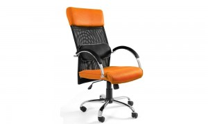 Office chair F8345