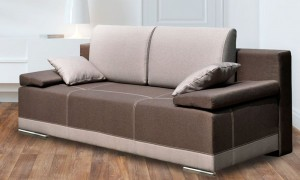 Sofa bed S1037