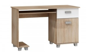 Office table F8022