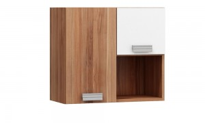 Wall cabinet 60x53 cm