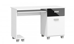 Office table F8024