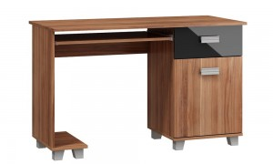 Office table F8025