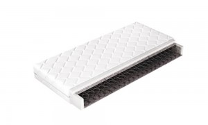 Spring mattress Bonnel Standard