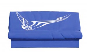 Sofa bed S1040