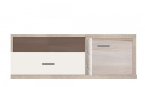 TV stand T4011