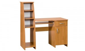 Office table F8026