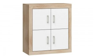 Chest of drawers 90x100 cm
