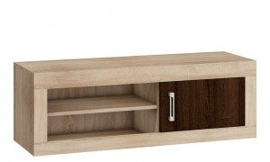 TV stand 130x44 cm