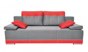 Sofa bed S1044