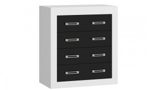 Chest of drawers C4498