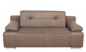 Sofa bed S1049