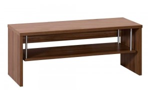 TV stand 110x42 cm