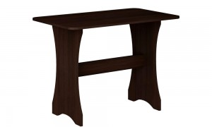 Dining table 100x60 cm