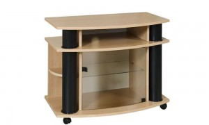 TV stand 77x63 cm