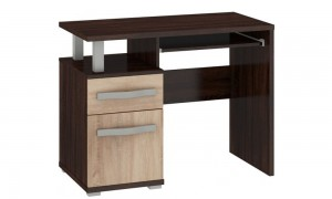 Office table F8003