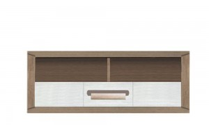 TV stand T4001
