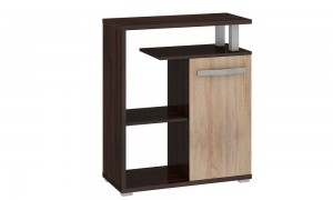 Chest of drawers C4459