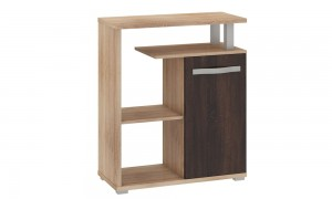 Chest of drawers C4462