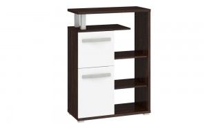 Chest of drawers C4464