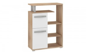 Chest of drawers C4465