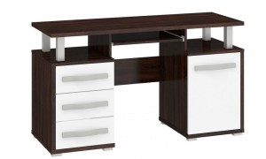 Office table F8006