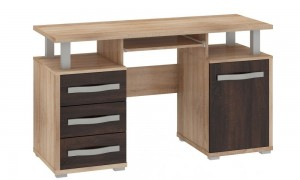 Office table F8008