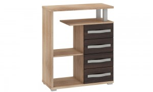 Chest of drawers C4450