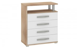 Chest of drawers C4454