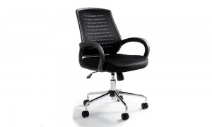 Office chair F8300