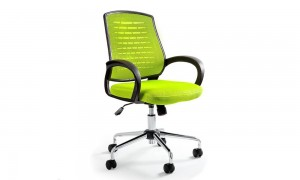 Office chair F8301