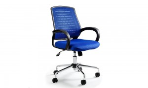 Office chair F8302
