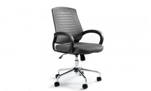 Office chair F8303