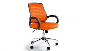 Office chair F8305