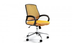 Office chair F8306