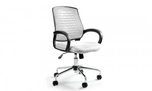 Office chair F8307