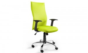 Office chair F8309