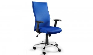 Office chair F8310