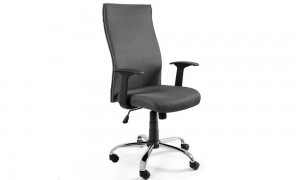Office chair F8311