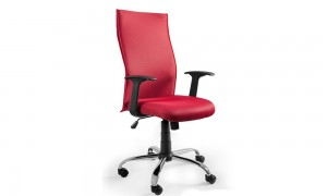 Office chair F8312