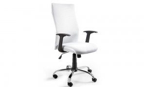 Office chair F8314