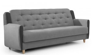 Sofa bed S1018