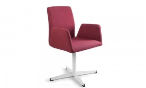 Office chair F8318