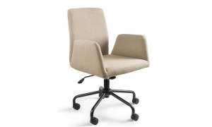 Office chair F8321