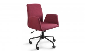 Office chair F8322
