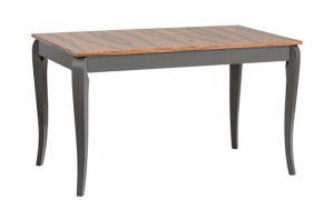 Dining table T5315
